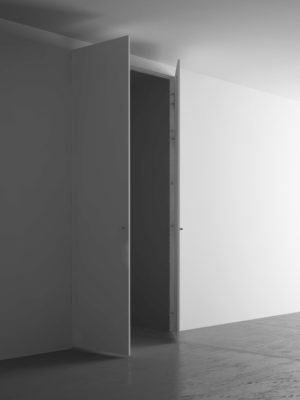 armadio-muro-110×260-2 ante