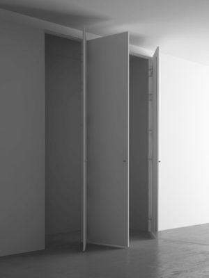 armadio-muro-150×260-3 ante