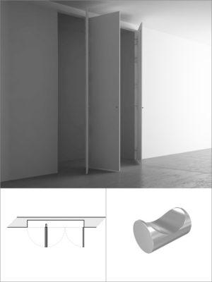 cabina-armadio2