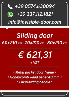 sliding_door